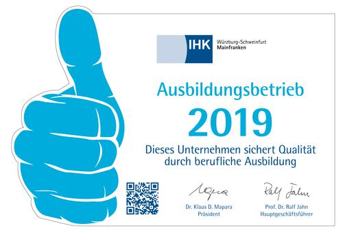 Aufkleber_2019_IHK