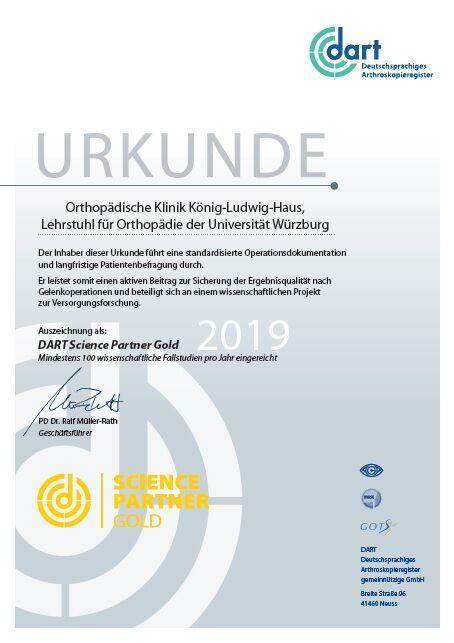 Urkunde_DART_Gold_2019
