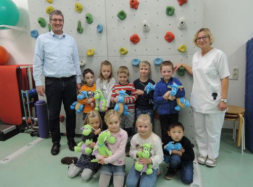 Kindergartengruppe_Herbst2018