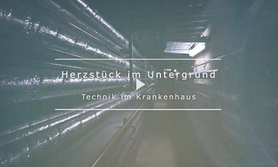 Teaser_SendungTechnik_tvm