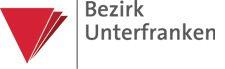 Logo_Bezirk-Unterfranken