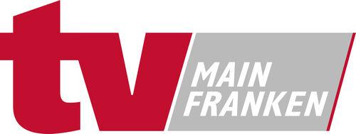 Logo_tvm