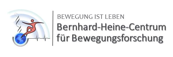 Bernhard_Heine_Centrum