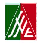 logo_ssv_Esslingen