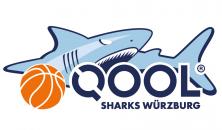 logo_qool