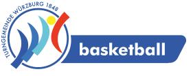 logo_TGW_basketball
