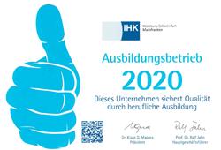 2020-IHK_Ausbildungsbetrieb