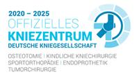 DKG-Logo-Offizielles-Kniezentrum_SO_TC_EP_OS_KC_web