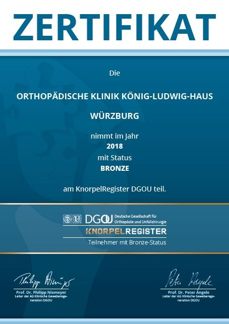 Zertifikat_Knorpelregister_Bronze2018
