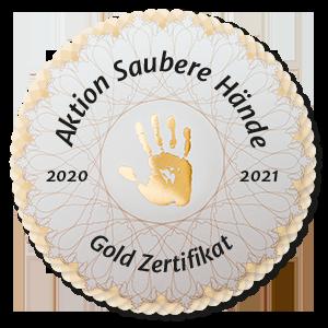 ASH_Gold_Zertifikat_2020-21_300px