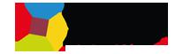 BMFSFJ_Logo_Mach_Karriere