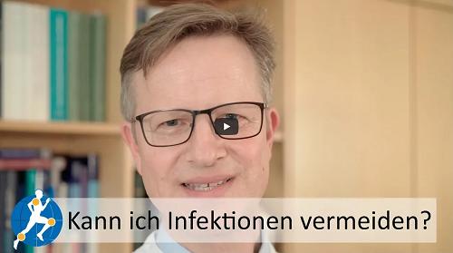 Vorschaubild_YouTube_Infektion