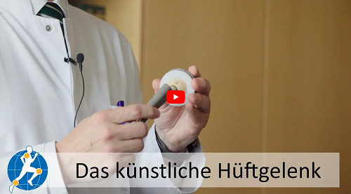 Vorschaubild_YouTube_Huefte