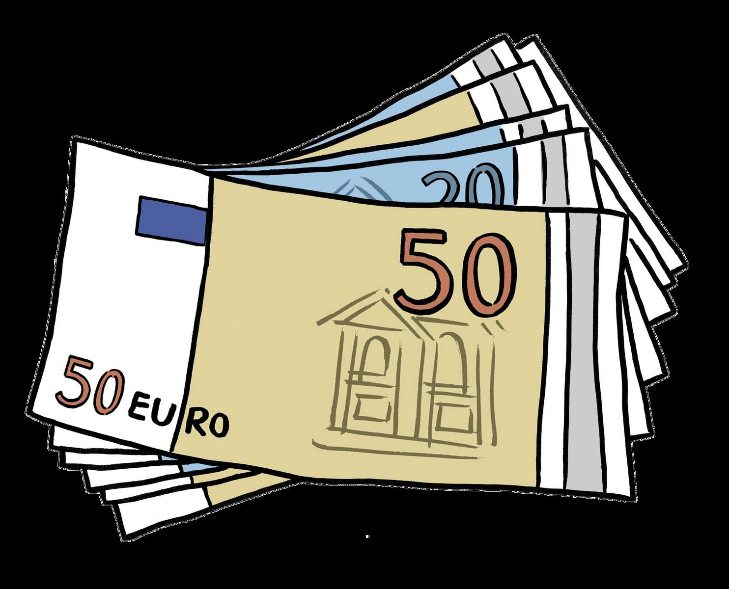 geld_viel