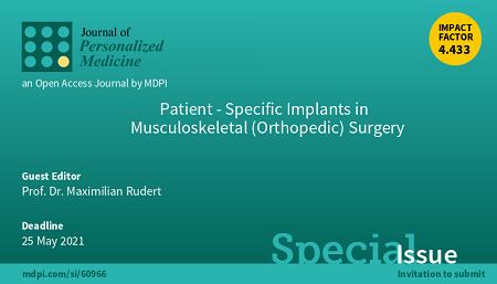 Banner-patientspecific_implants_horizontal_dark_web